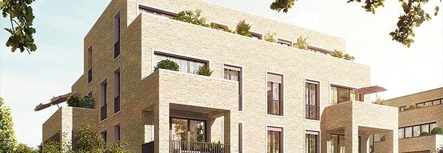 die wasserkunst marks immobilienmakler in l beck. Black Bedroom Furniture Sets. Home Design Ideas